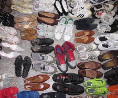 Cipő használt | ruhavadasz.hu