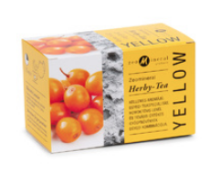 tea emésztési zavarokra